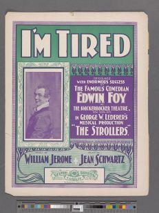I'm_tired_(NYPL_Hades-1927915-1956565)